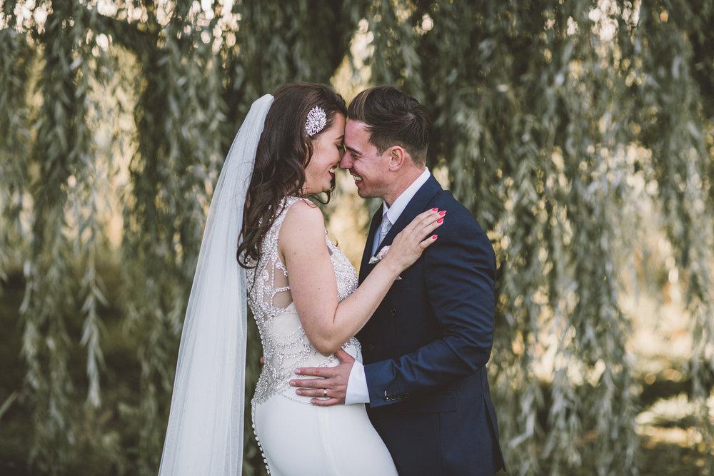 Ellie & Rob Wedding-437.JPG