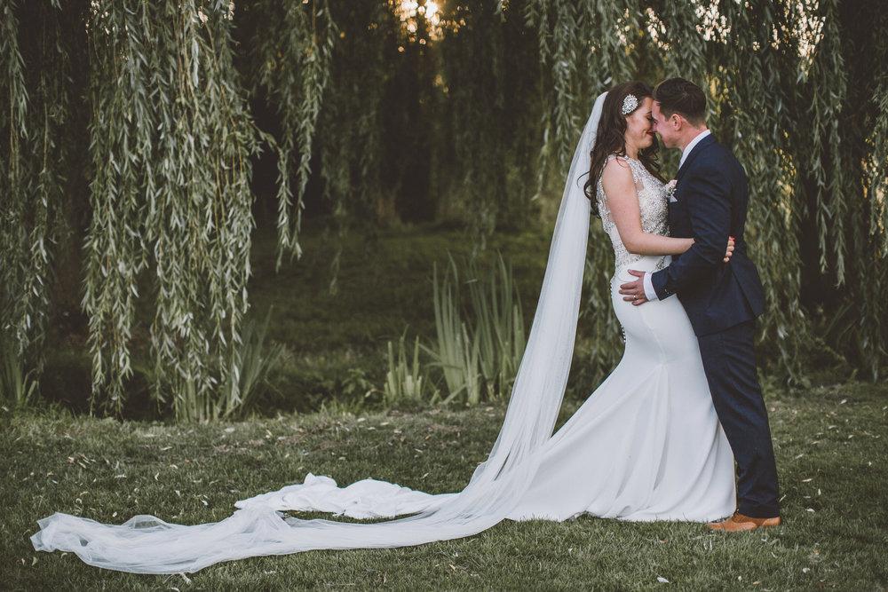 Ellie & Rob Wedding-439.JPG