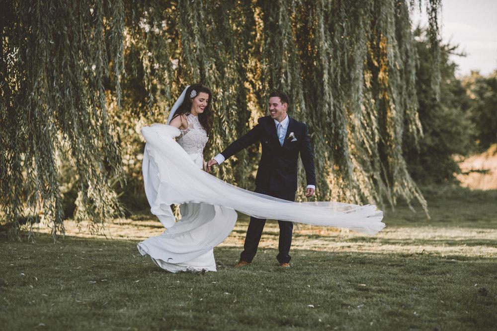 Ellie & Rob Wedding-448.JPG