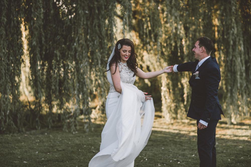Ellie & Rob Wedding-450.JPG