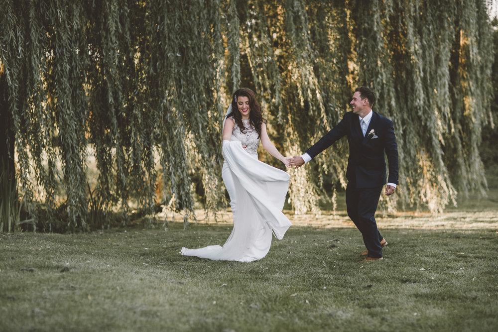 Ellie & Rob Wedding-451.JPG