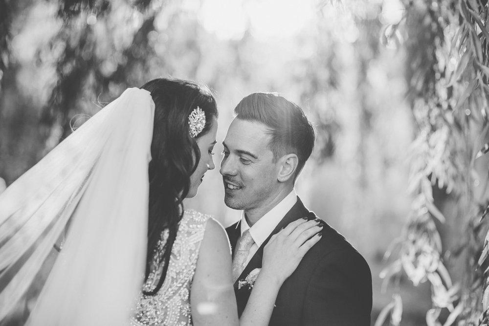Ellie & Rob Wedding-458.JPG