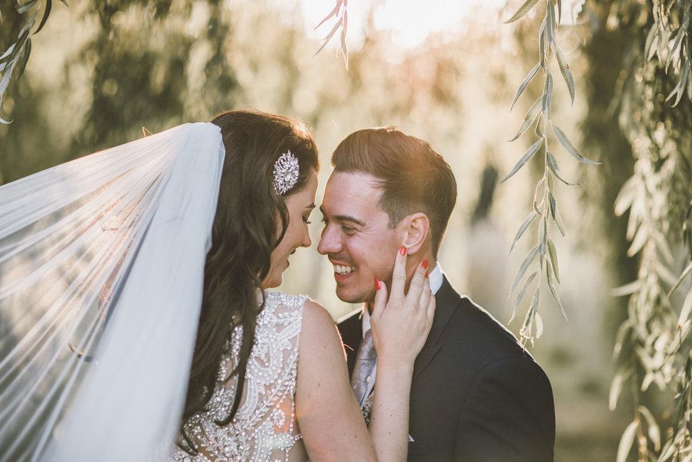 Ellie & Rob Wedding-459.JPG