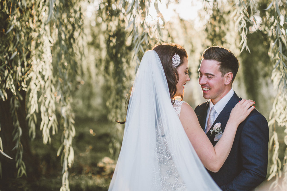 Ellie & Rob Wedding-465.JPG
