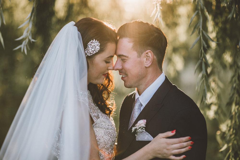 Ellie & Rob Wedding-473.JPG