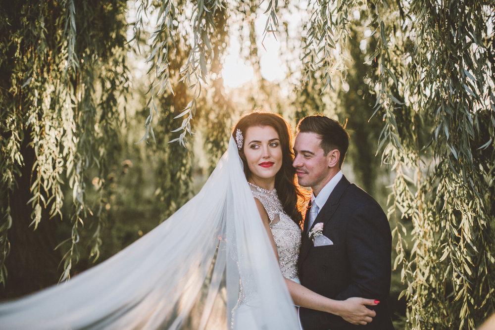 Ellie & Rob Wedding-469.JPG
