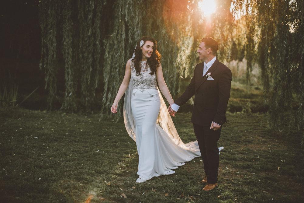 Ellie & Rob Wedding-475.JPG
