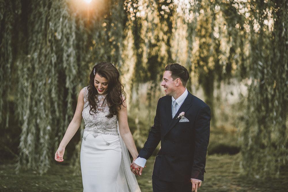 Ellie & Rob Wedding-479.JPG