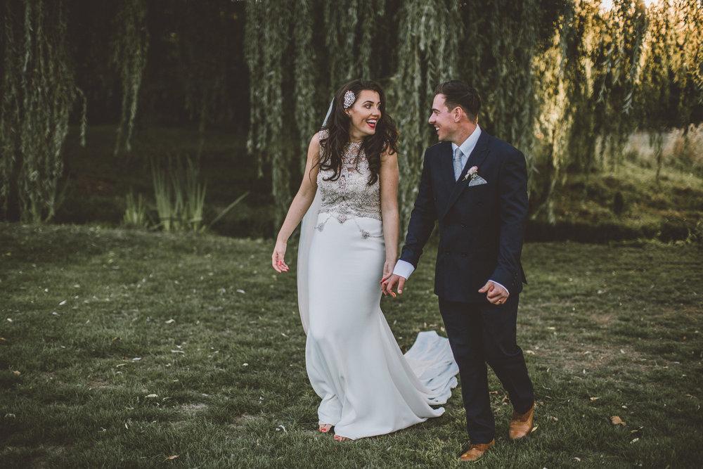 Ellie & Rob Wedding-485.JPG