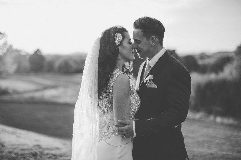 Ellie & Rob Wedding-491.JPG