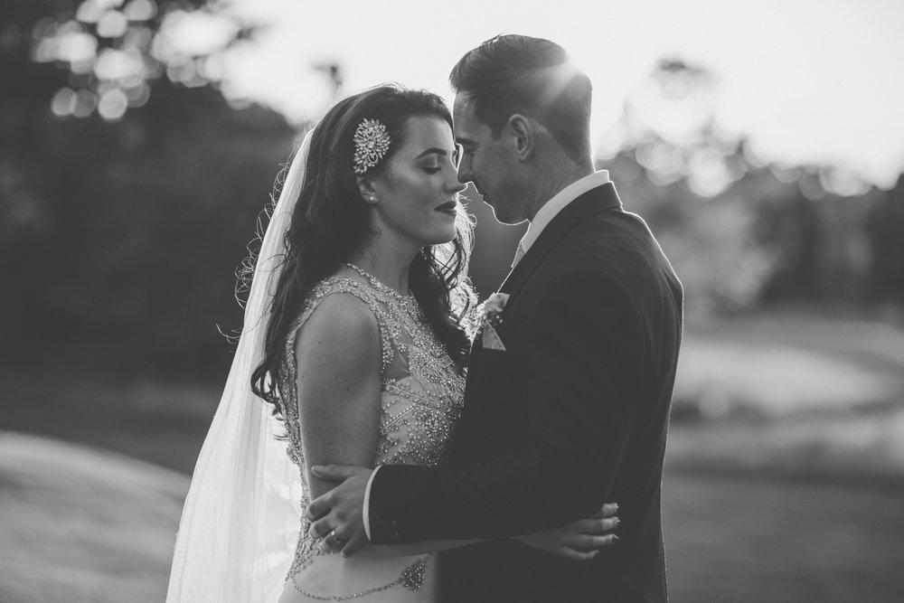 Ellie & Rob Wedding-499.JPG