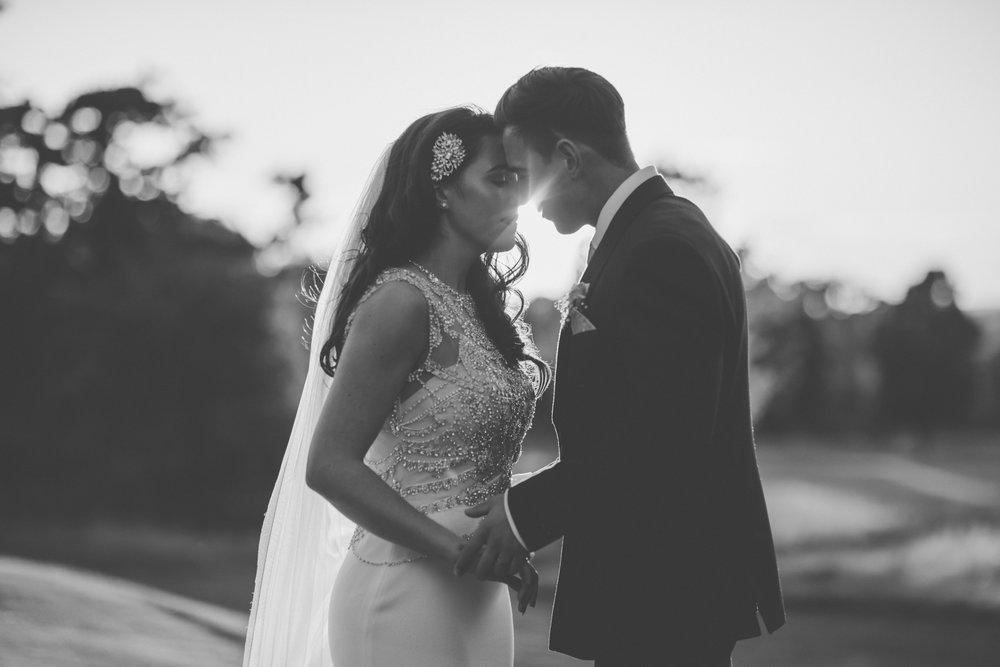 Ellie & Rob Wedding-501.JPG