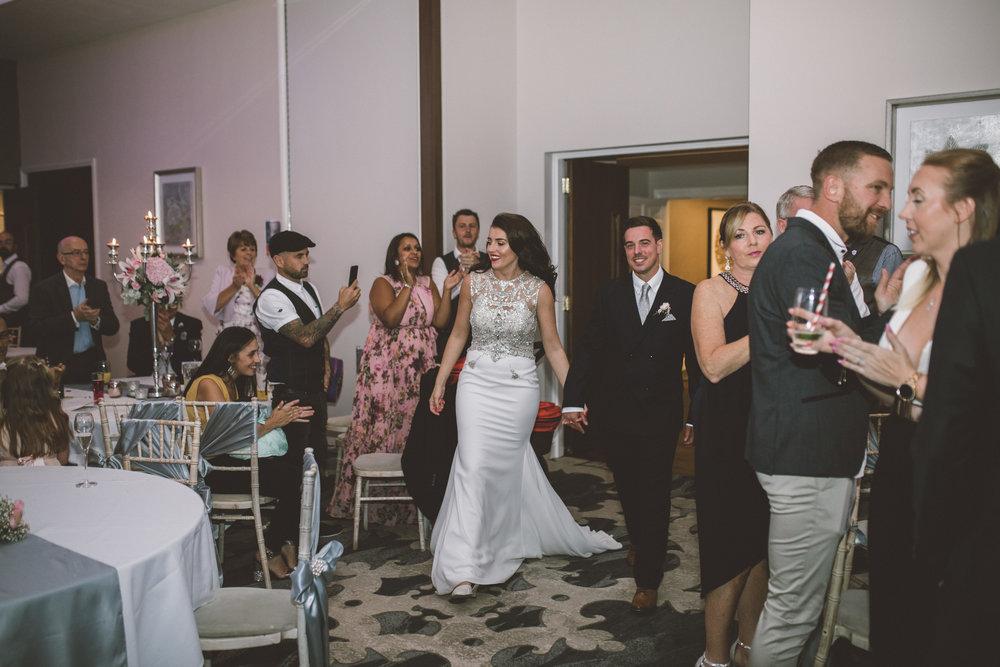 Ellie & Rob Wedding-518.JPG