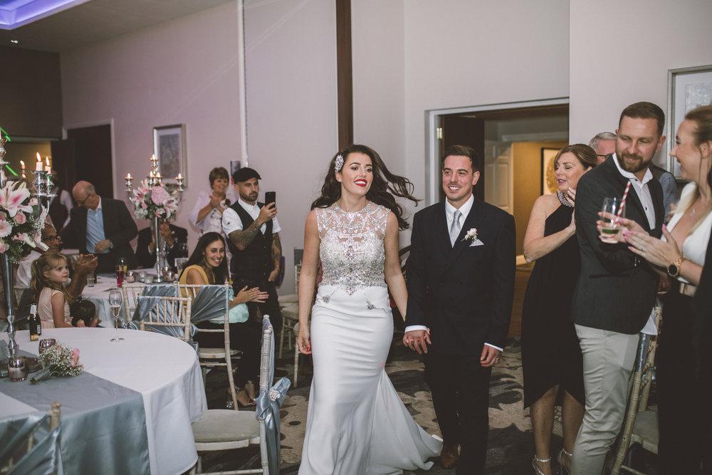 Ellie & Rob Wedding-519.JPG