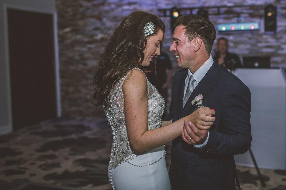 Ellie & Rob Wedding-531.JPG