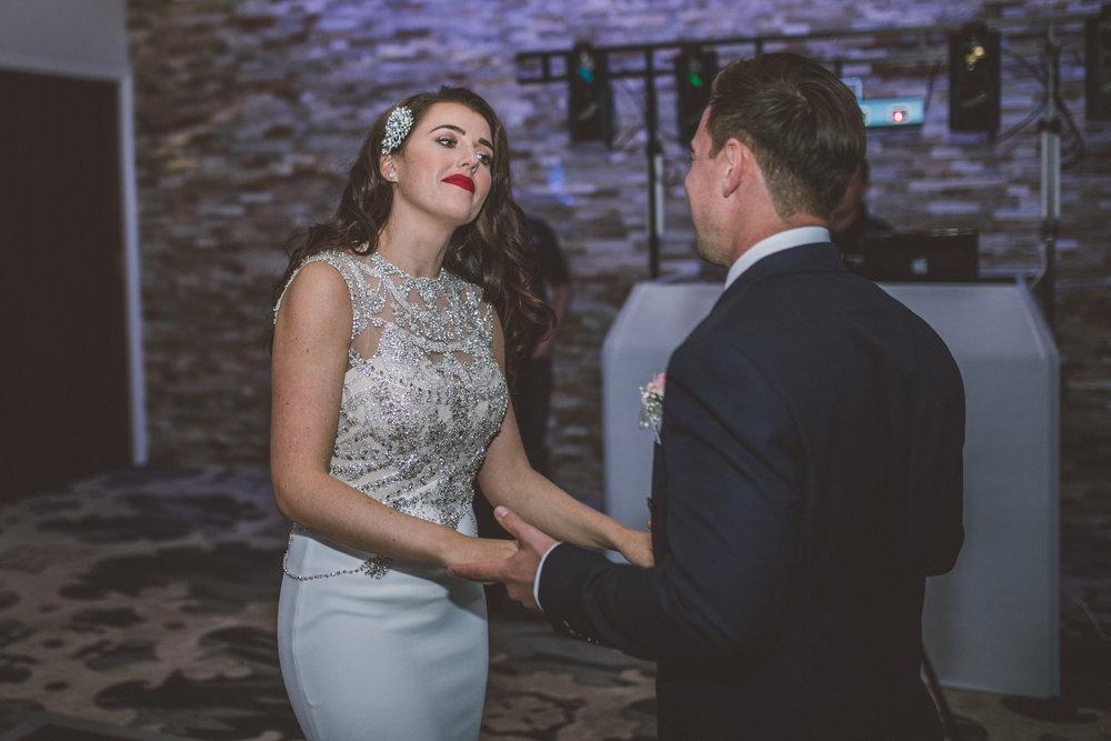 Ellie & Rob Wedding-535.JPG