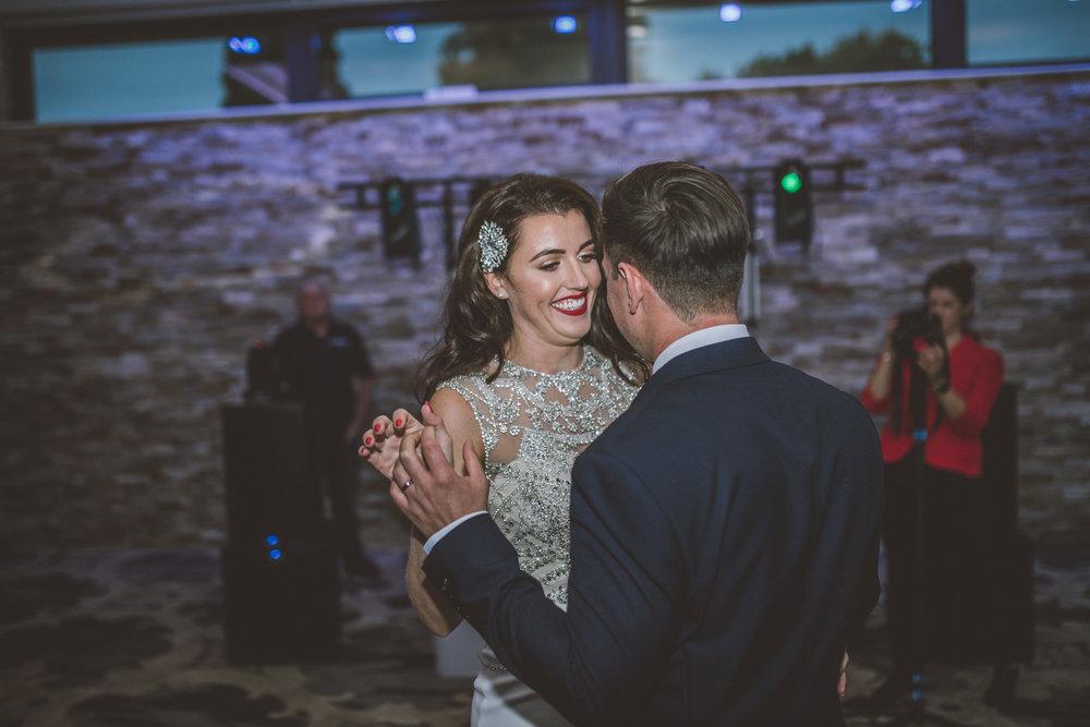 Ellie & Rob Wedding-536.JPG