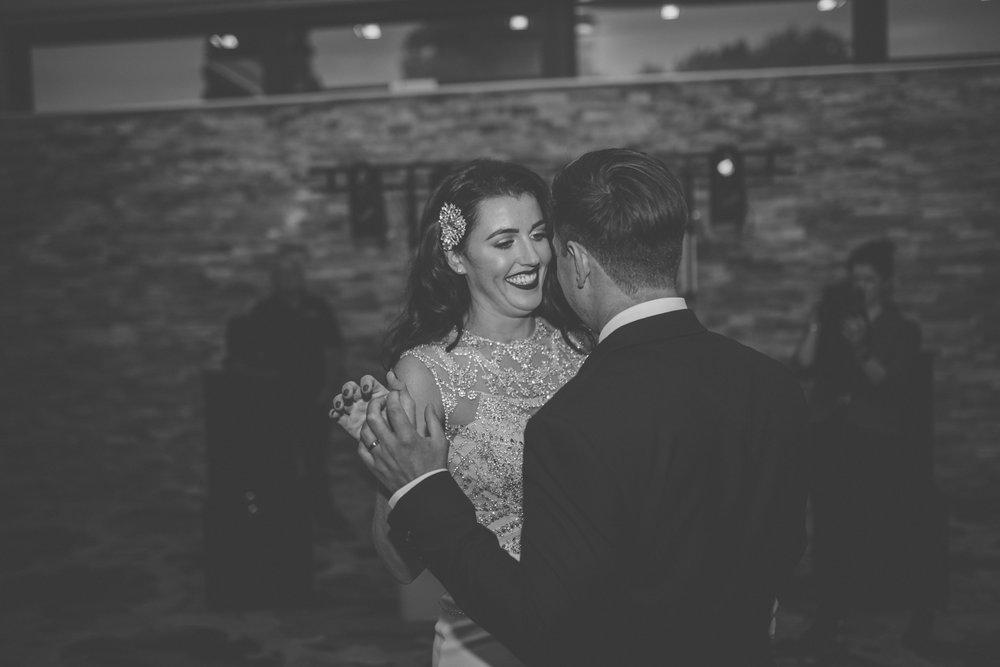 Ellie & Rob Wedding-537.JPG