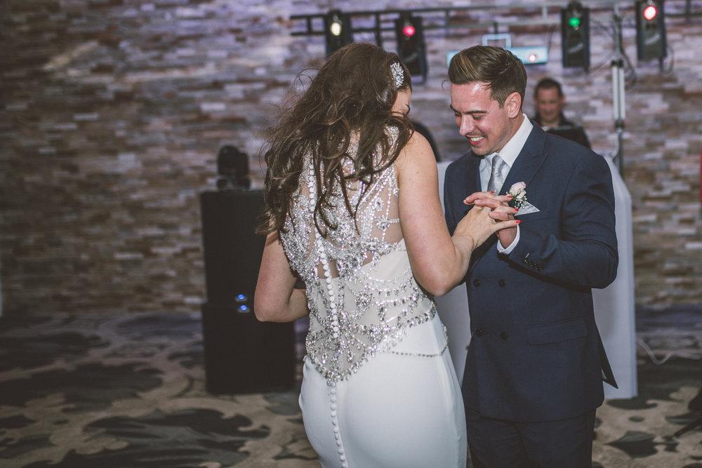 Ellie & Rob Wedding-539.JPG