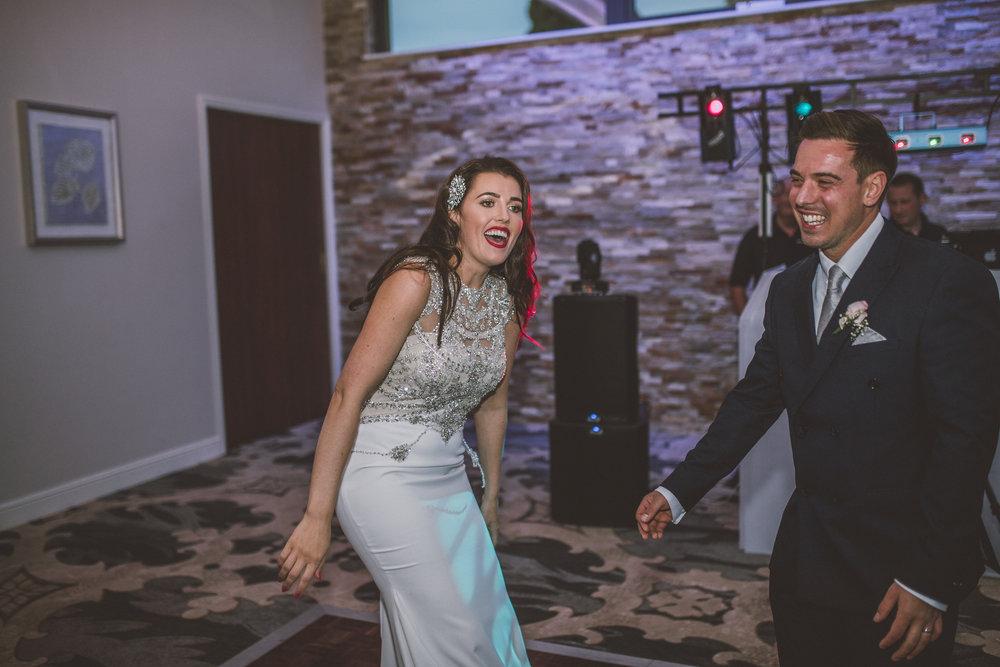 Ellie & Rob Wedding-541.JPG