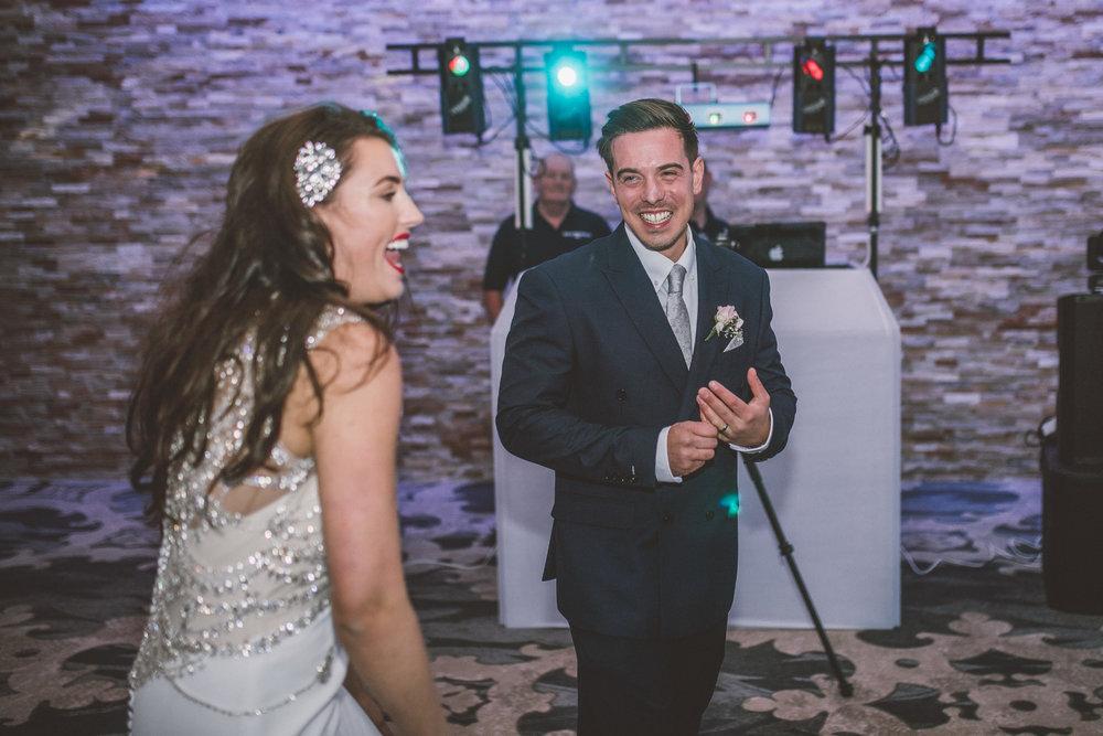 Ellie & Rob Wedding-542.JPG