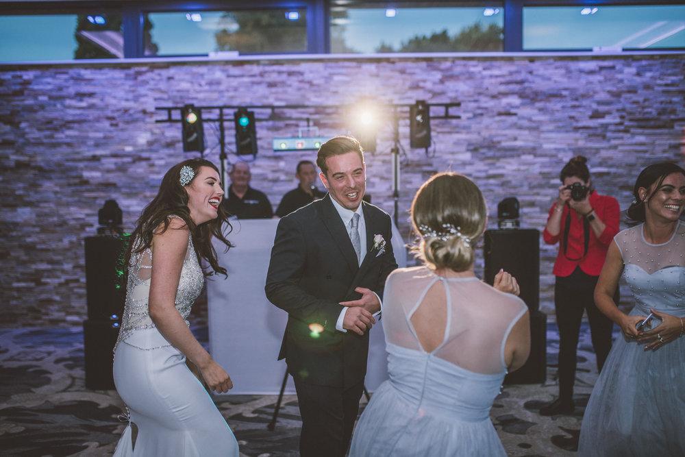 Ellie & Rob Wedding-543.JPG