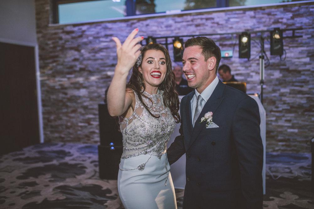 Ellie & Rob Wedding-546.JPG