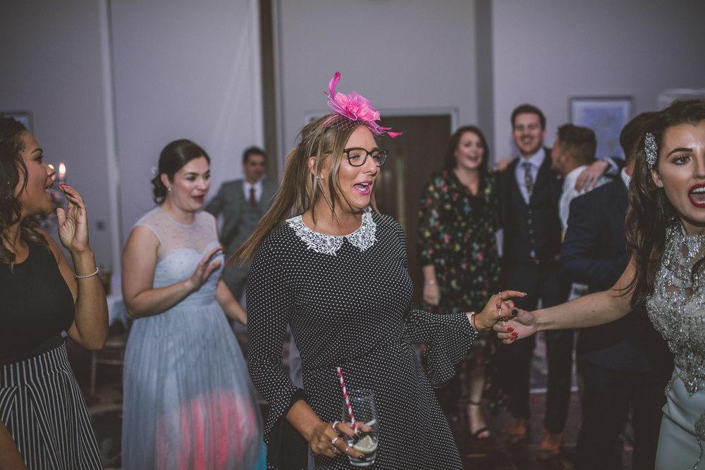 Ellie & Rob Wedding-549.JPG