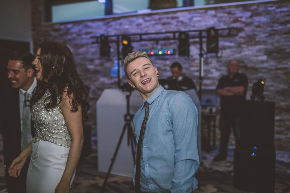 Ellie & Rob Wedding-556.JPG