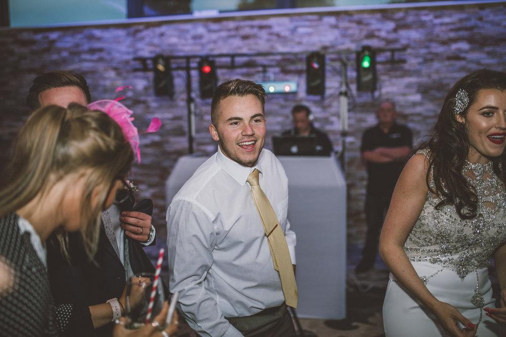 Ellie & Rob Wedding-558.JPG