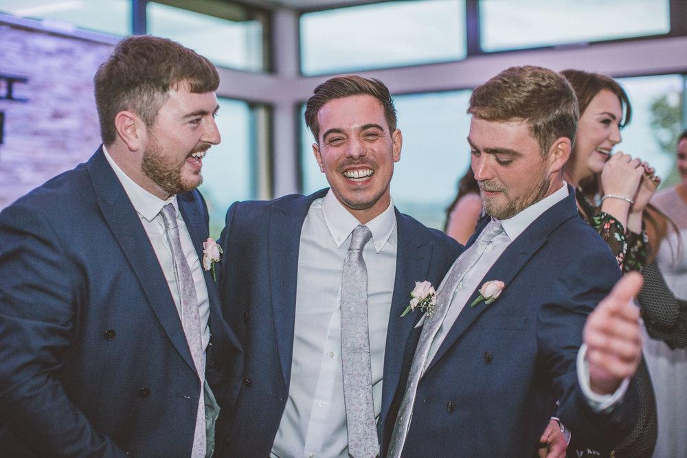 Ellie & Rob Wedding-565.JPG