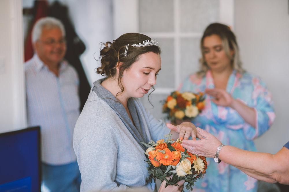 Laura & Tom's Wedding-37.JPG