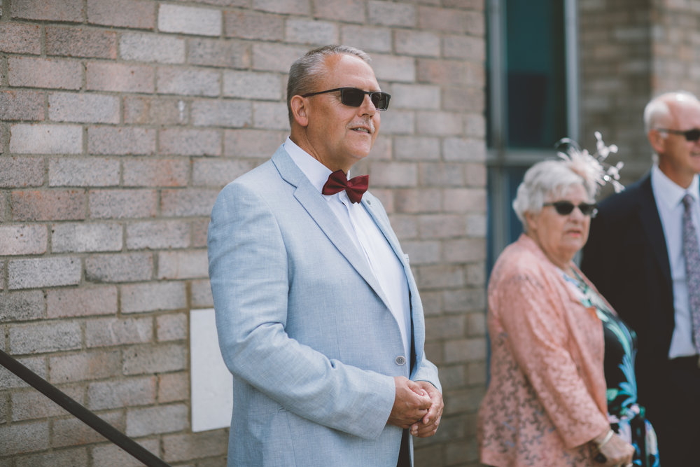 Laura & Tom's Wedding-111.JPG
