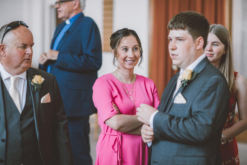 Laura & Tom's Wedding-123.JPG