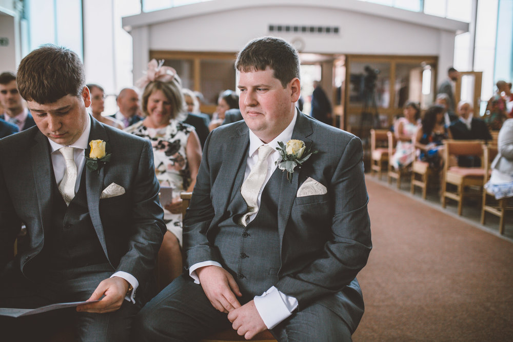 Laura & Tom's Wedding-124.JPG