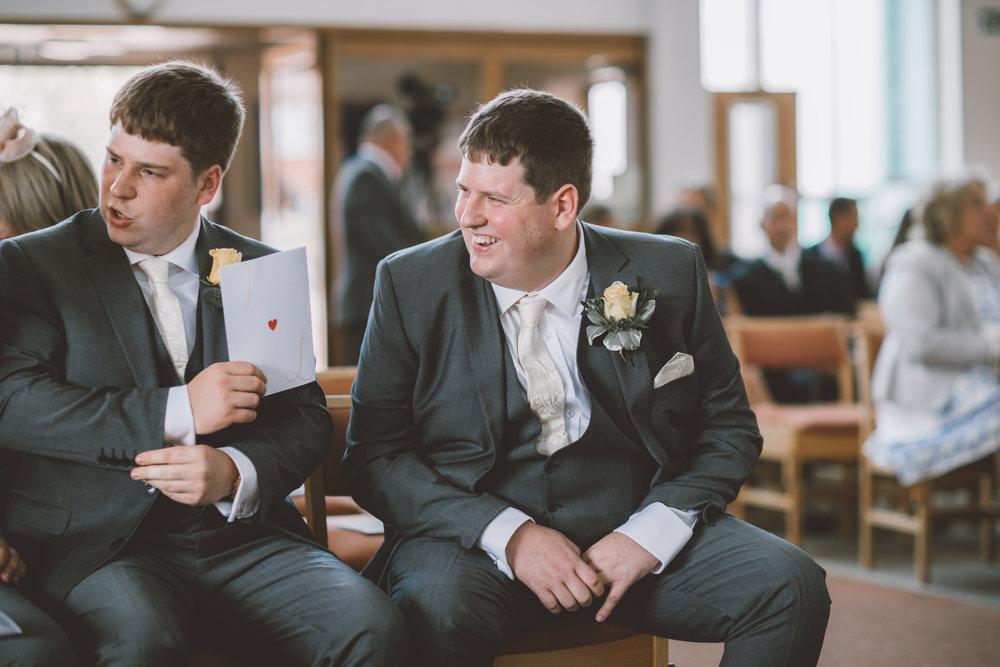 Laura & Tom's Wedding-130.JPG