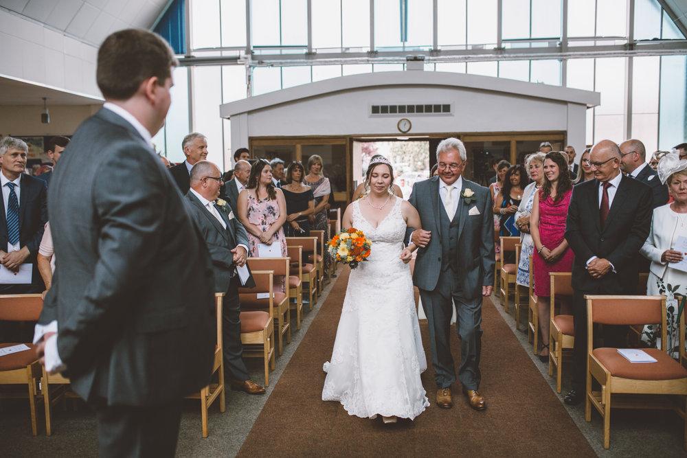 Laura & Tom's Wedding-136.JPG