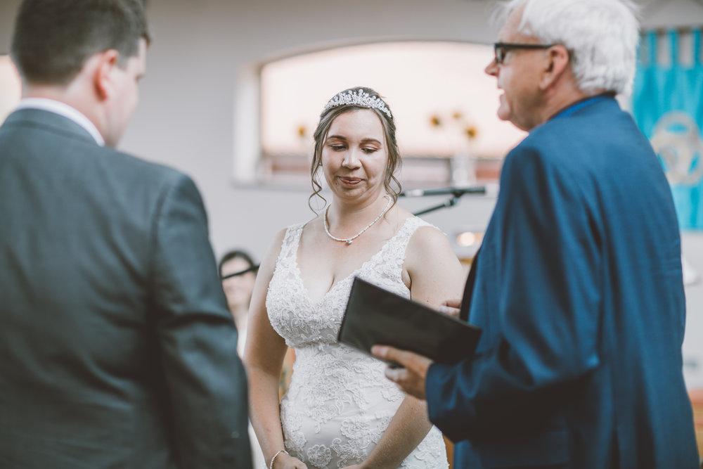 Laura & Tom's Wedding-161.JPG