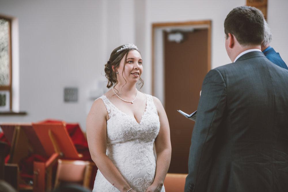 Laura & Tom's Wedding-171.JPG