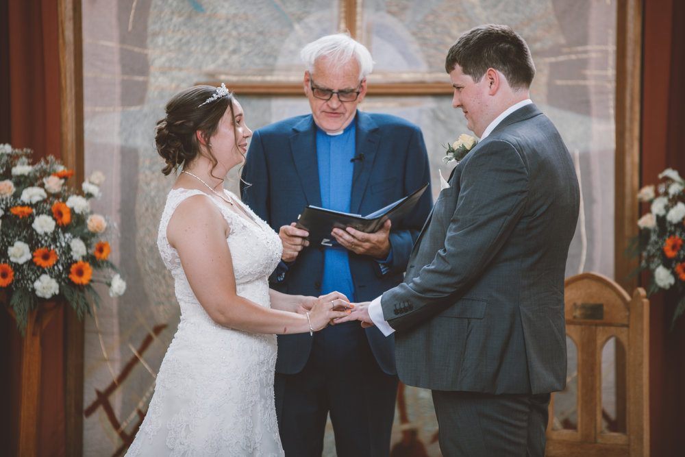 Laura & Tom's Wedding-179.JPG