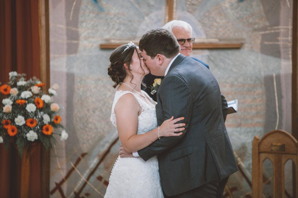Laura & Tom's Wedding-182.JPG