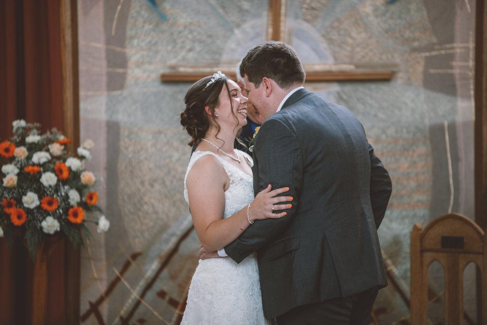 Laura & Tom's Wedding-184.JPG