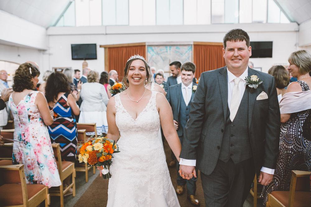 Laura & Tom's Wedding-197.JPG