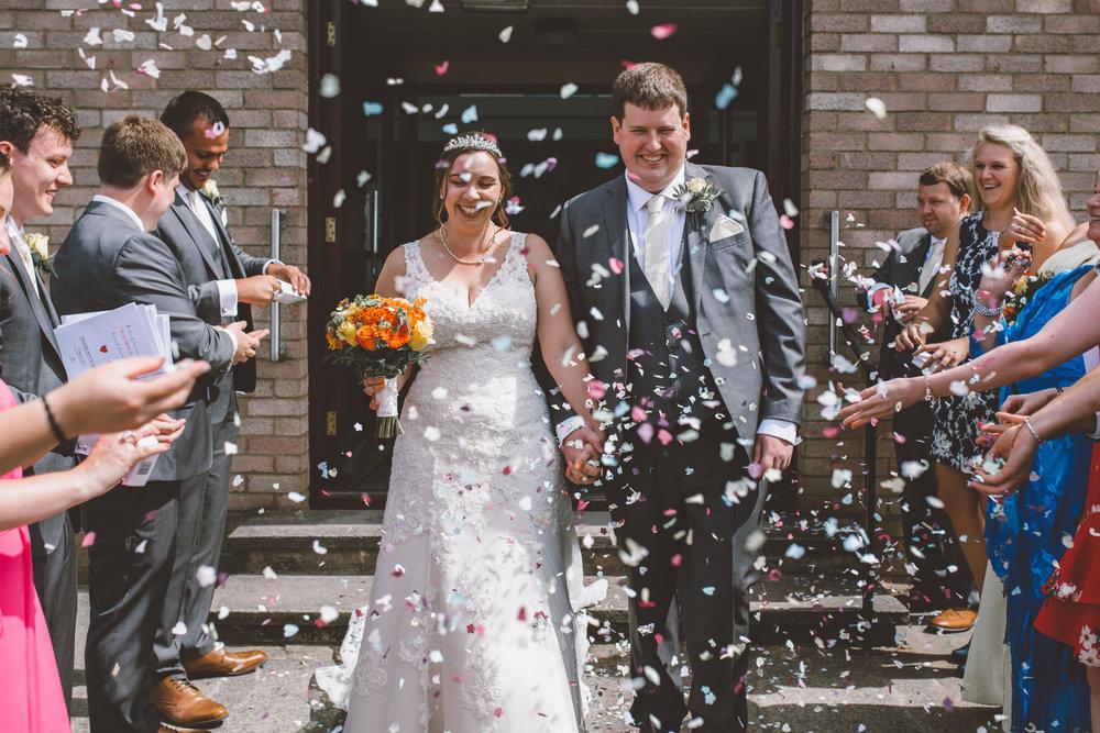 Laura & Tom's Wedding-213.JPG