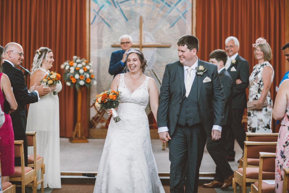 Laura & Tom's Wedding-199.JPG