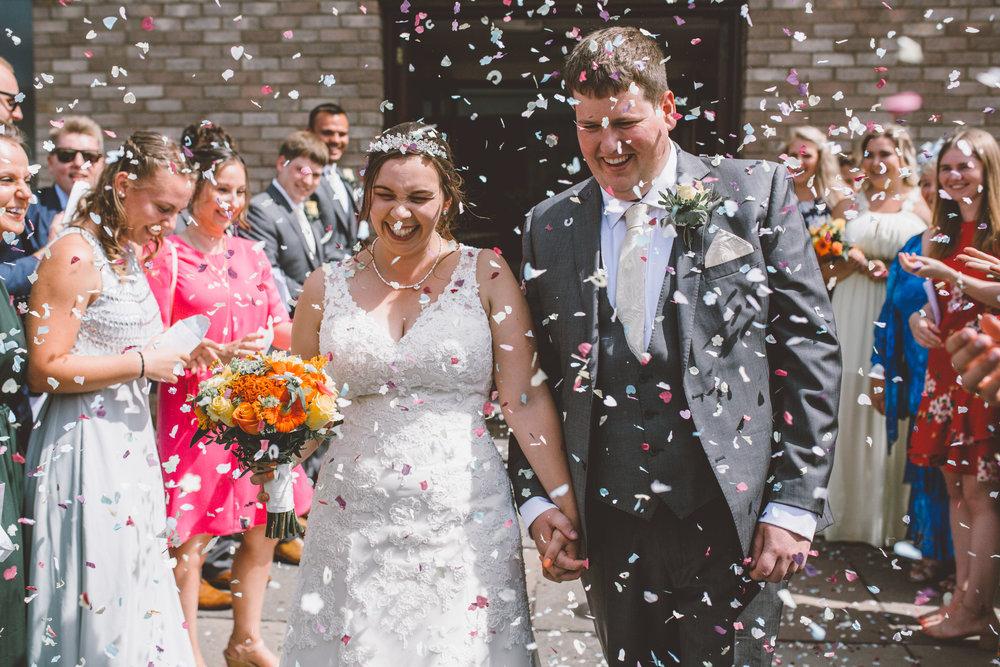 Laura & Tom's Wedding-217.JPG