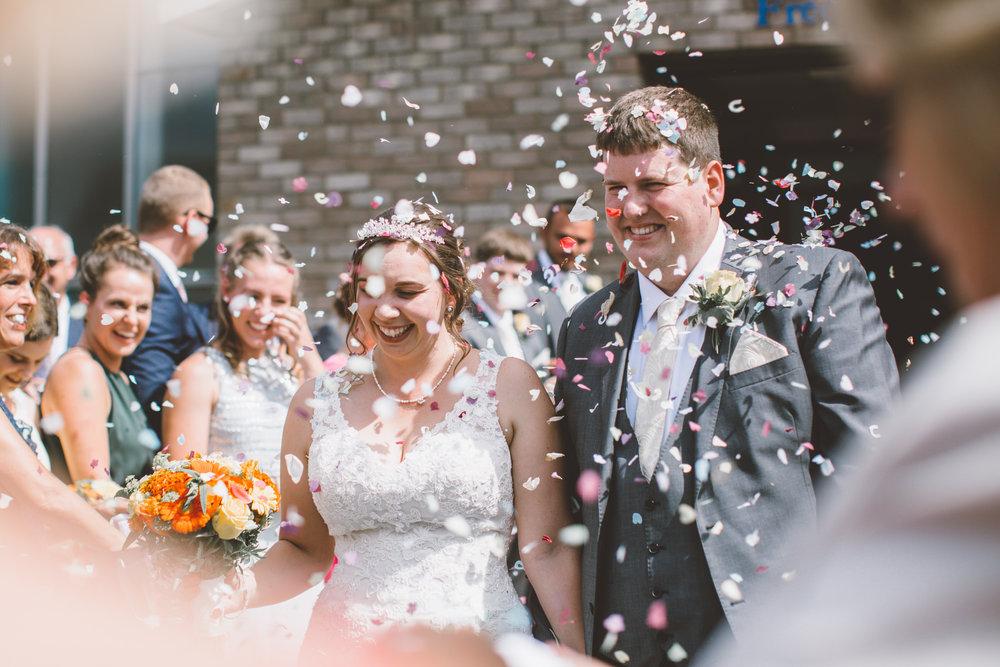 Laura & Tom's Wedding-228.JPG