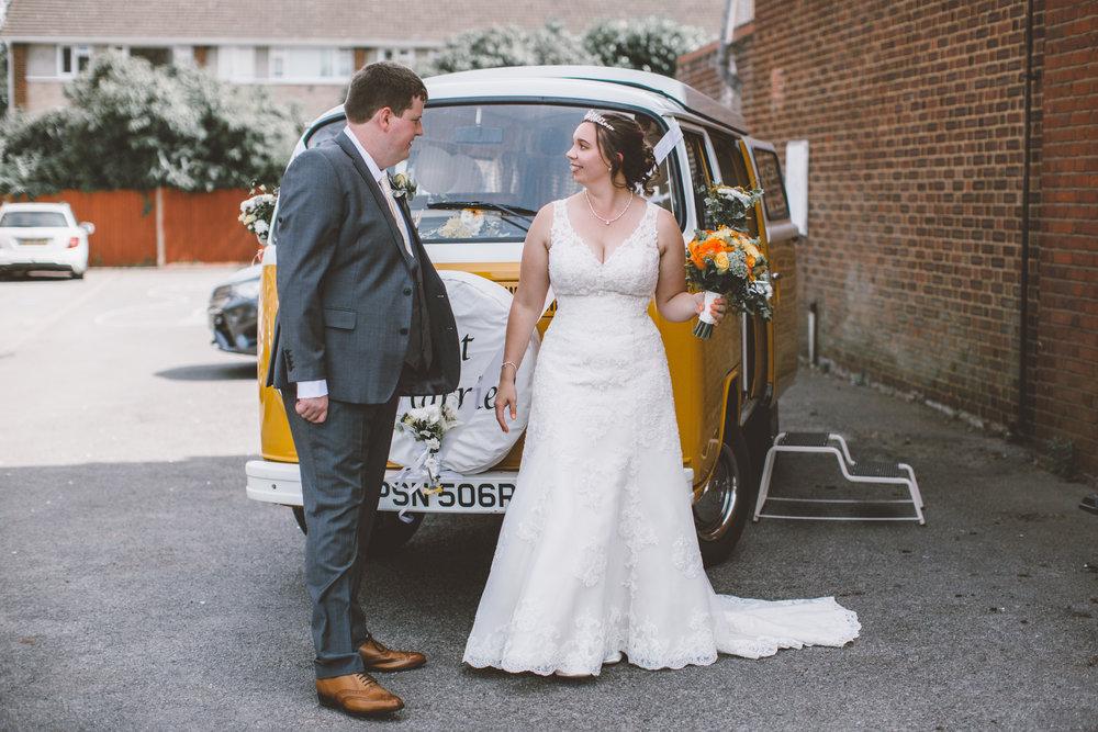 Laura & Tom's Wedding-235.JPG