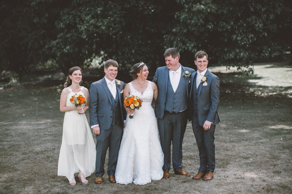 Laura & Tom's Wedding-286.JPG