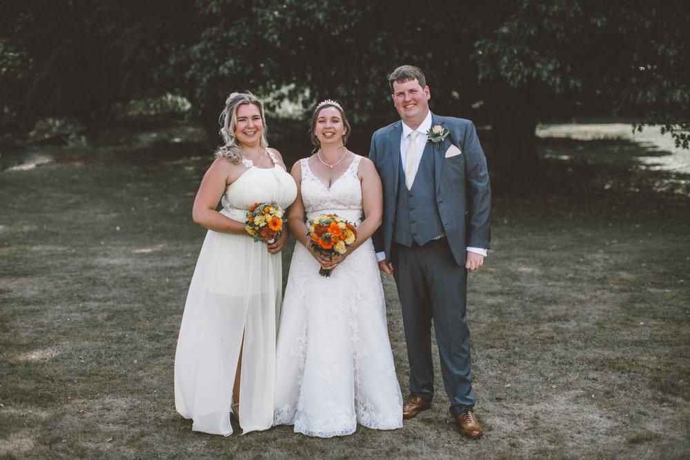 Laura & Tom's Wedding-291.JPG